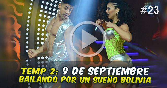 9septiembre-Bailando Bolivia-cochabandido-blog-video.jpg