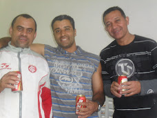 Associação Esportiva Santa Cruz