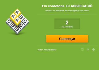 http://www.educaplay.com/es/recursoseducativos/1821764/els_cordofons__classificacio.htm