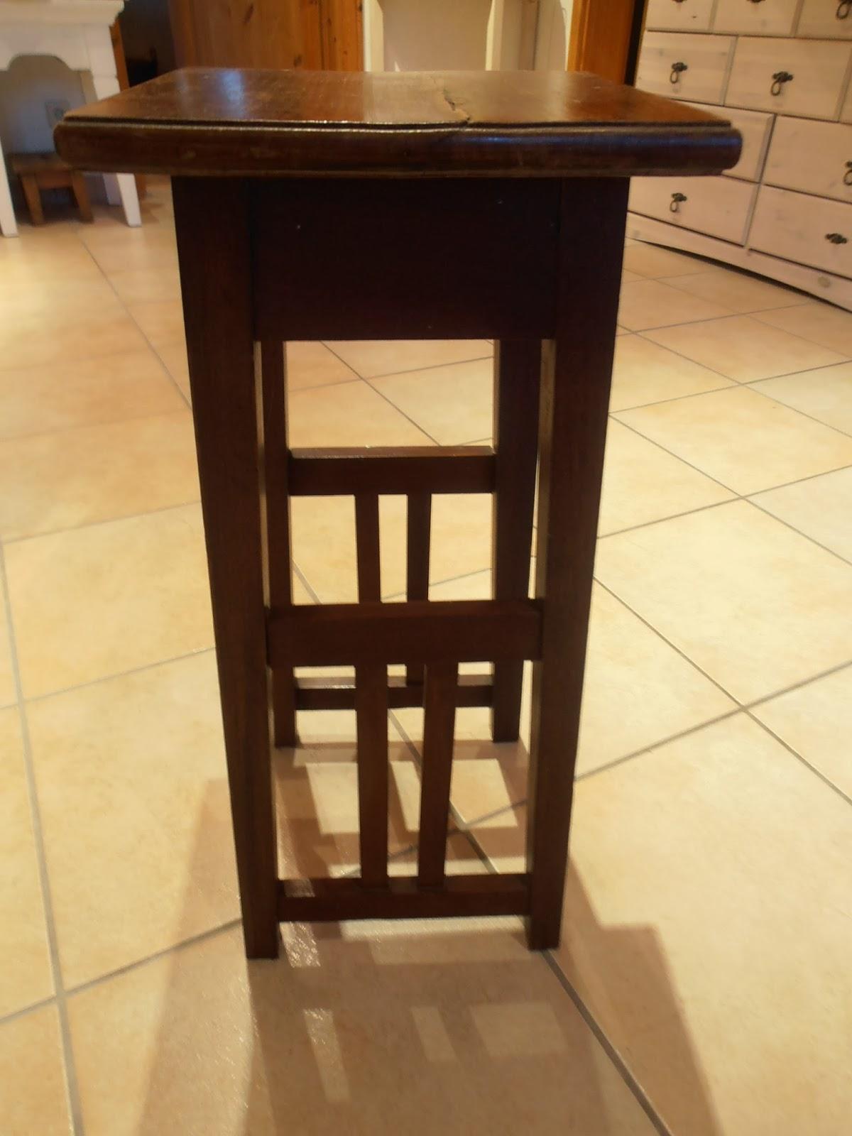 Neu Kreidefarbe Für Möbel Selber Machen Design