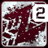 Zombie Highway 2 v1.3.1 Mod Apk Data (Super Mega Mod)