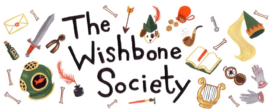 The Wishbone Society