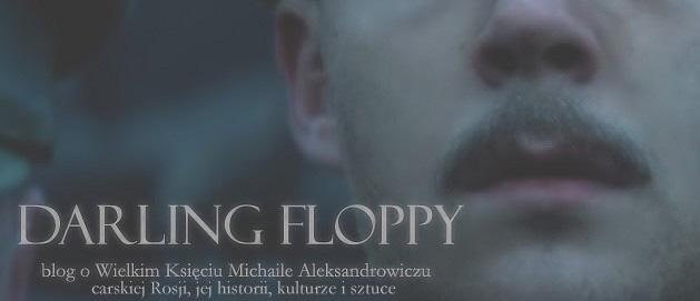 darlingfloppy