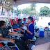 Peringgati Hari Thalassemia, PMI Unit 01 Unsyiah Kumpulkan 85 Kantong Darah