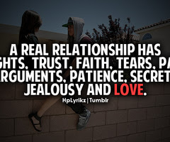 quotes for love jealous quotes othello jealousy quotes quote jealousy ...