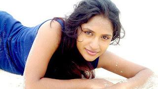 Adult nacket photo lady of punjab free