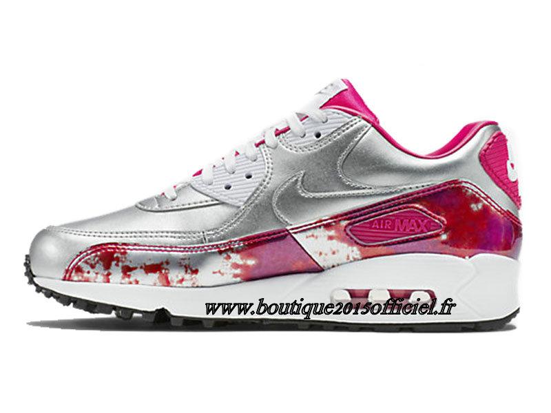 Nike com France magasin de de magasin chaussures! 92e2c0