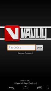 vaulty