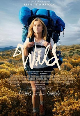 Direct link BluRay Rip 720p Wild (2014) [Unrated]