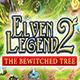 http://adnanboy.blogspot.com/2015/12/elven-legend-2-bewitched-tree.html