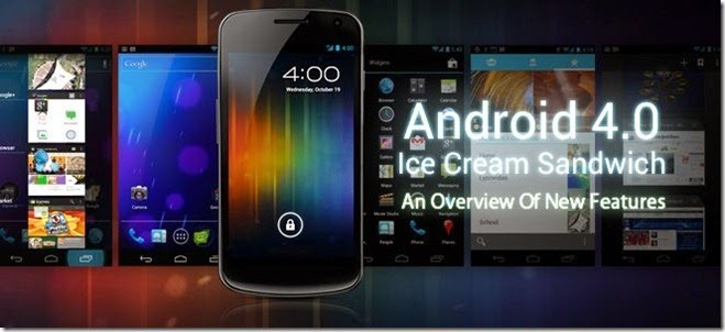 Ice Cream Sandwich (Android 4.0), smartfreen andromax u3, jelly bean ...