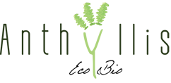 Anthyllis Eco Bio