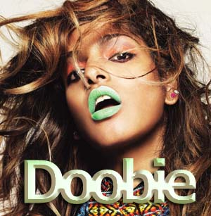 MIA - Doobie Lyrics