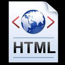 Kotak Kode HTML
