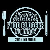 AFBA Membership