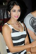 Sanjana latest glam pics-thumbnail-18
