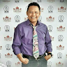 Dr. Eko Basuki, M.Pd.K