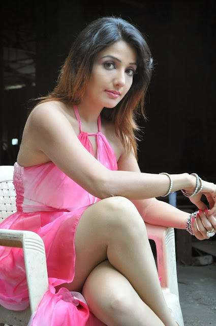 Sonia Mann latest Pictures 017.jpg