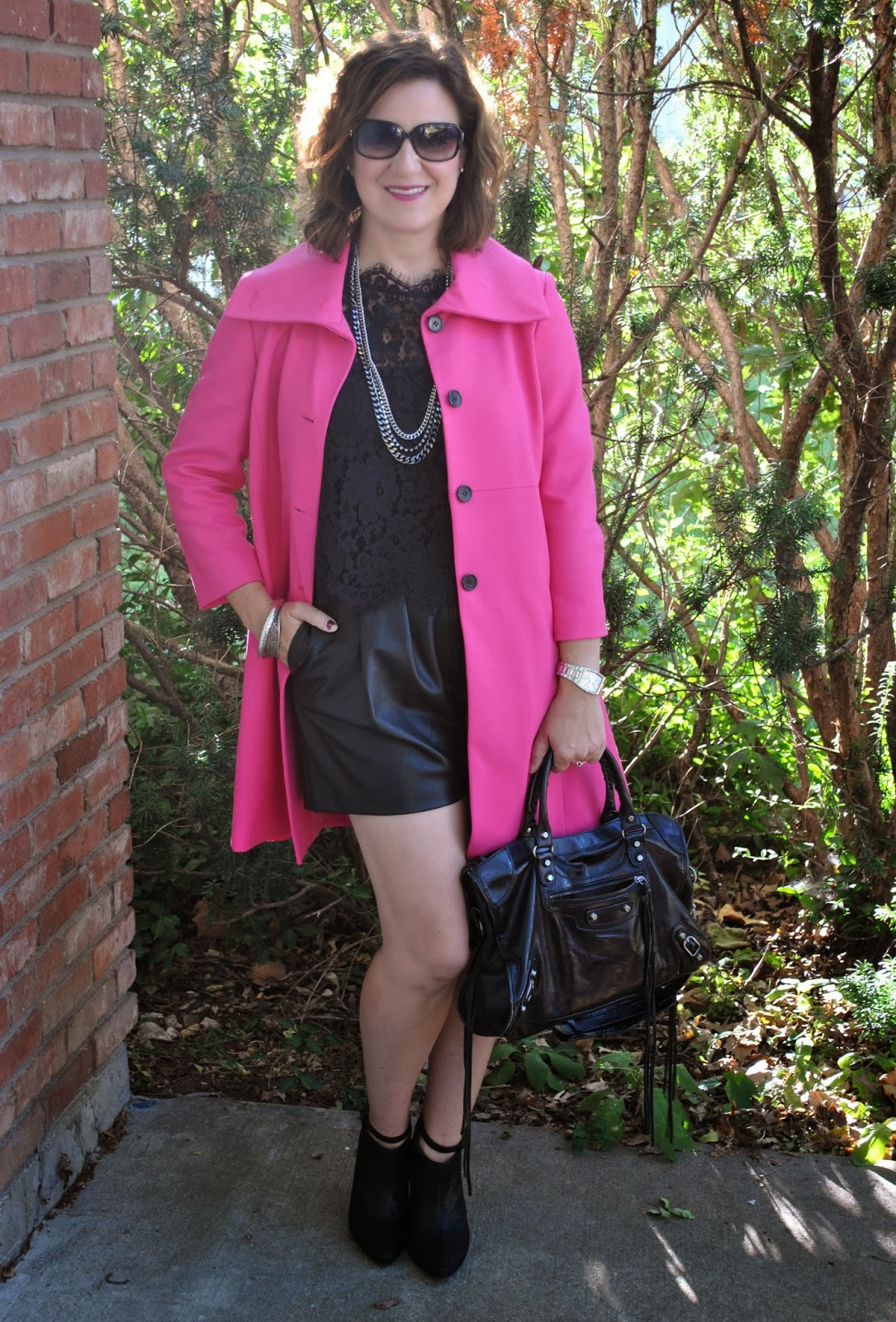 http://akstylemyway.blogspot.com/2013/10/rebecca-minkoff-booties-how-i-styled.html