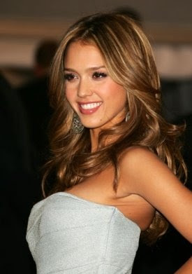 Jessica Alba Romance Hairstyles Pictures, Long Hairstyle 2013, Hairstyle 2013, New Long Hairstyle 2013, Celebrity Long Romance Hairstyles 2023