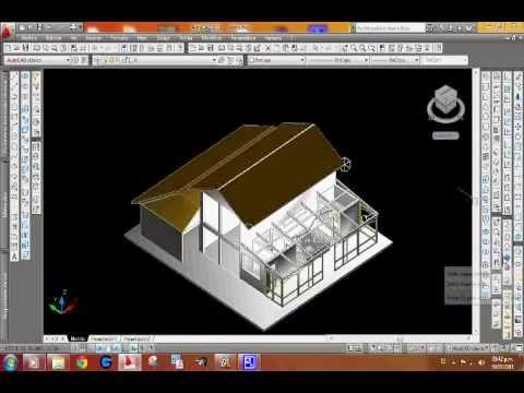 3d home design software free  for windows 7 32-bit iso torrent