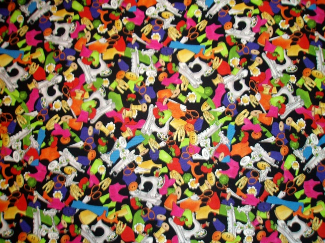 Delphine S Quilt Shop New Fabric