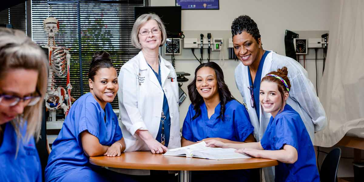 how to become a physician associate