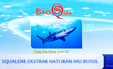 Produk Bio-88 PT. Bio Natural Indonesia
