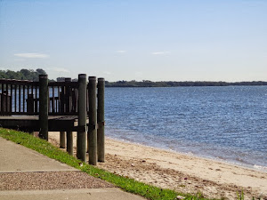 Deception Bay, Queensland, Australia
