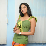 Hari Priya Latest Exclusive Hot Photos (40)