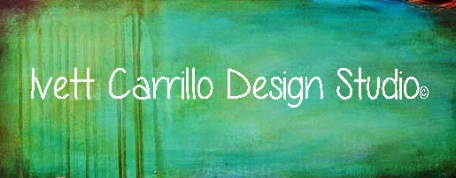 I. Carrillo Designs