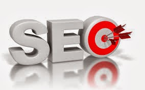 SEO News for all Webmasters | SEO News and Updates | SEO News