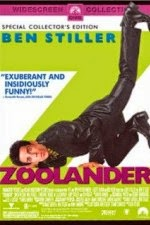 Watch Zoolander (2001) Megavideo Movie Online