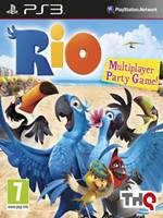 Download Rio PS3