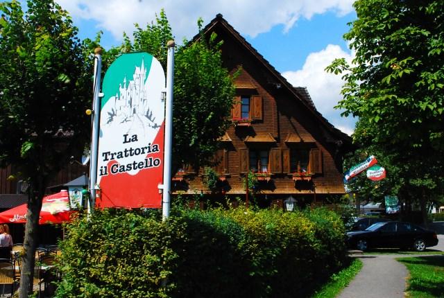 Pamaki Der Familien-Blog Im Rheintal | Papimamikind |: La