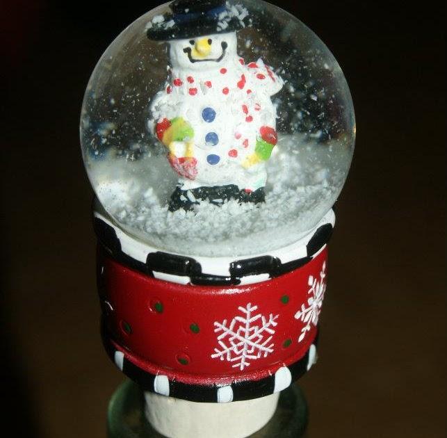 geschenkfinder weihnachtlicher wintertag ein geschenk f r alle sinne. Black Bedroom Furniture Sets. Home Design Ideas