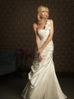 alfred angelo disney wedding dressesclass=cosplayers