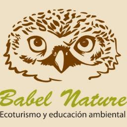 BABEL NATURE