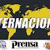 Otro locutor asesinado en Honduras; un camarógrafo herido