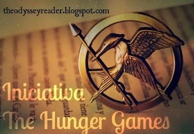 http://theodysseyreader.blogspot.mx/2014/10/iniciativa-hunger-games-los-75-juegos.html?showComment=1414077143237