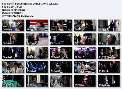 New.Years.Eve.2011.TS.XVID-WBZ