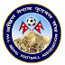 FIFA Ranking: Nepal Positions Up: Maldives, India, Bangladesh Ahead of Nepal
