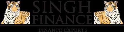 Singh Finance