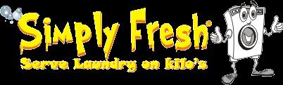 Simply Fresh Semarang 171