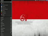 FREE! Download BlankOn 8.0 Rote - Asli Buatan Indonesia (Bangga!)