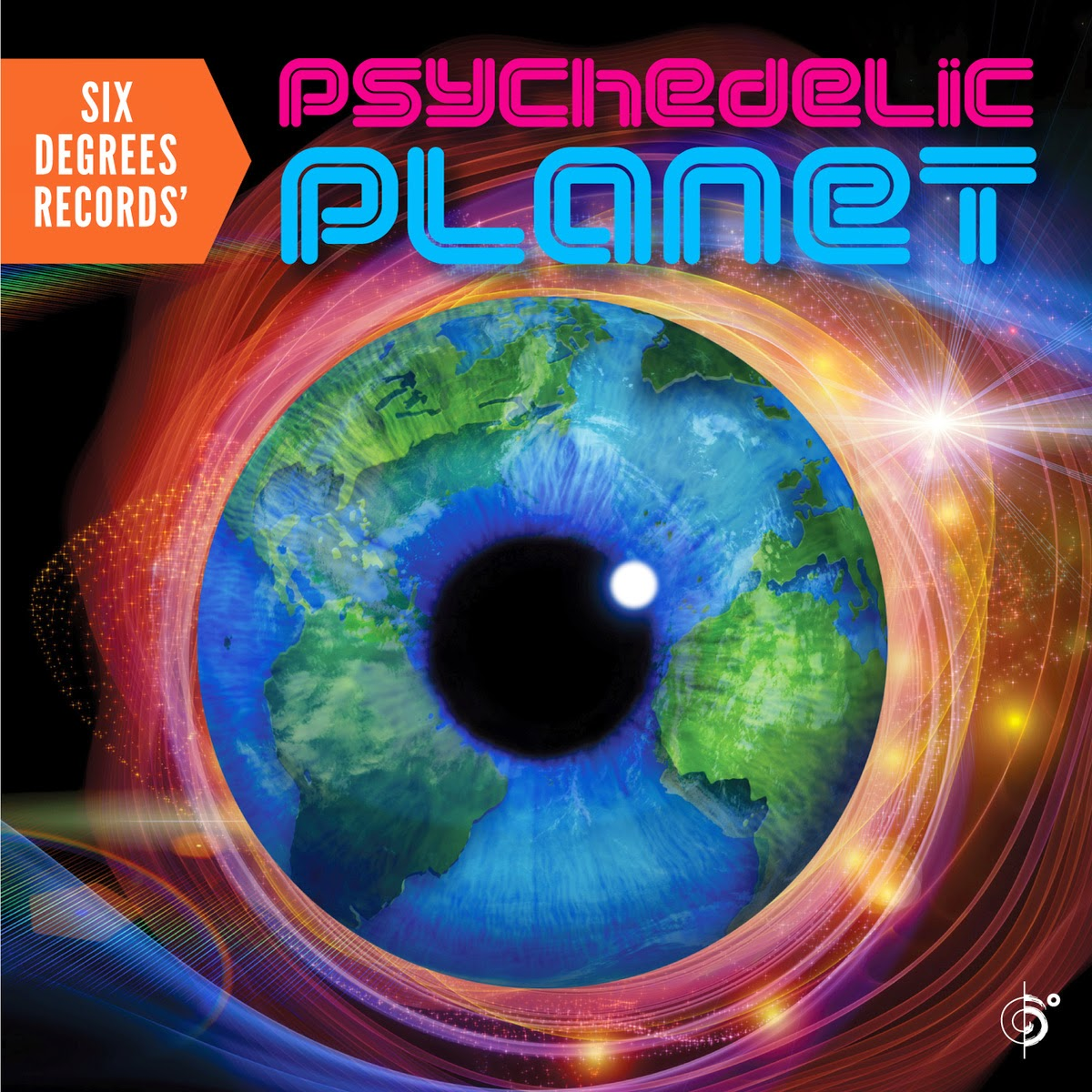 http://www.d4am.net/2014/09/six-degree-records-psychedelic-planet.html