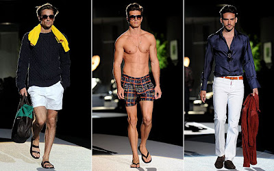 Men's Fashion Trends 2011s-24