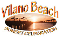 This Weekend: Art Walk, Arts & Crafts Show, Belly Dancers and More 12 sunsetcelebration finalapproved St. Francis Inn St. Augustine Bed and Breakfast