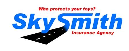 SkySmith