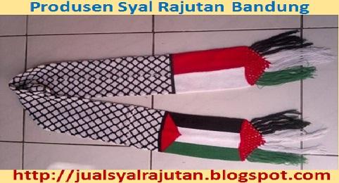Jual Syal Rajutan Bandung | Syal Rajutan | Syal Khas Kota Bandung | Paket Syal Rajutan | Berminat Hubungi Bpk Sumpena Tatang : 083821343536-081221122071 | Kunjungi Website : www.jualsyalrajutan.blogspot.com